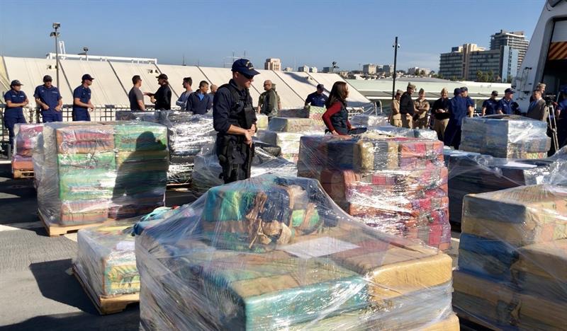 Traficantes de cocaína en el Pacífico camuflan embarcaciones %22antiradares%22 .jpg