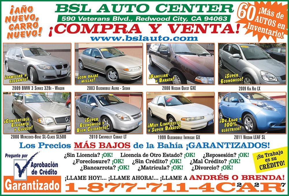 BSL Auto Center 1-2 ENERO 2016.jpg