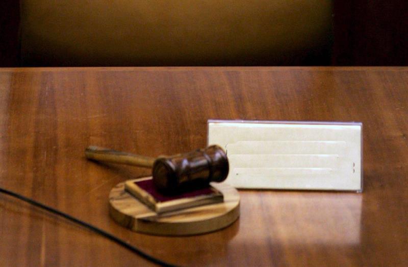 Un abogado hondureño es condenado a 14 meses de prisión en Nueva York .jpg