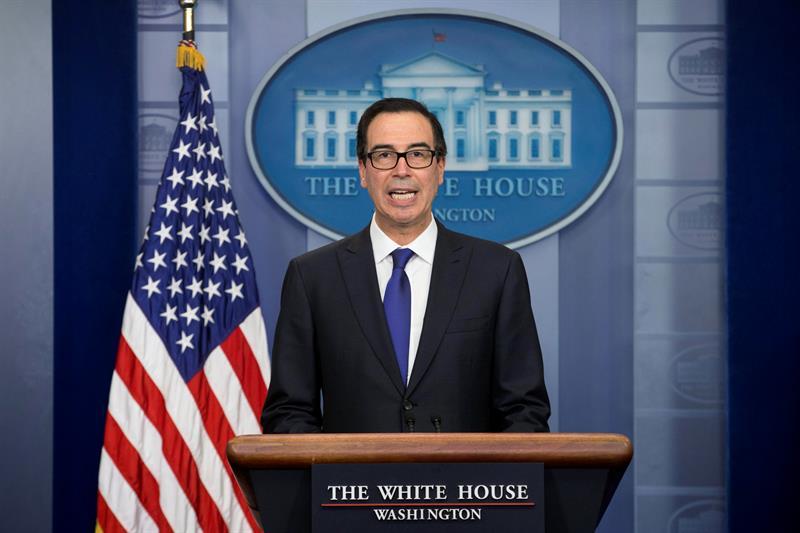 Rusia califica de %22paso destructivo%22 la nueva tanda de sanciones de EEUU .jpg