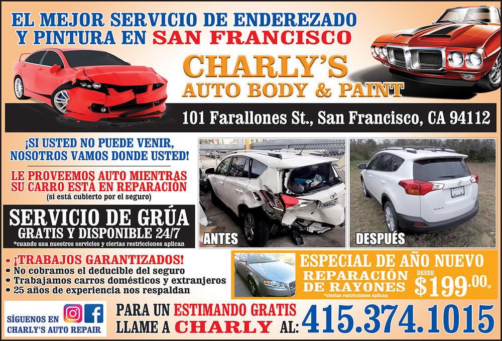 Charlies Auto Body 1-2 pag ENERO 2018.jpg