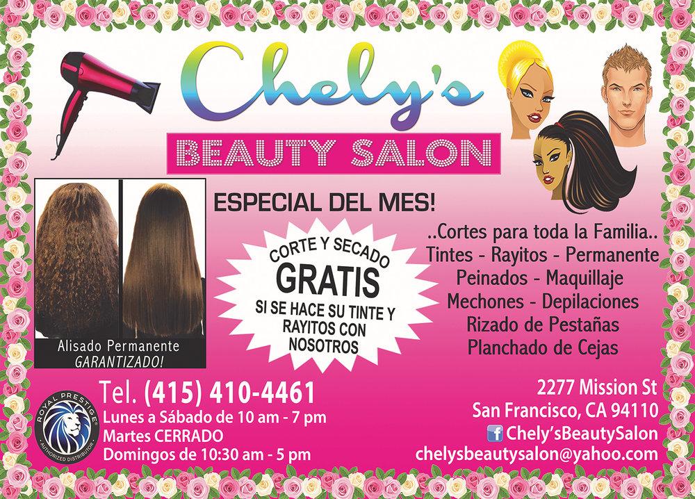 Chelys Beauty Salon 1 pagina - Agosto 2017.jpg