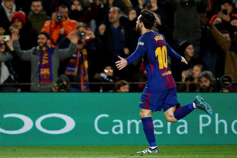 2-1. El Barcelona también sabe ganar sufriendo .jpg