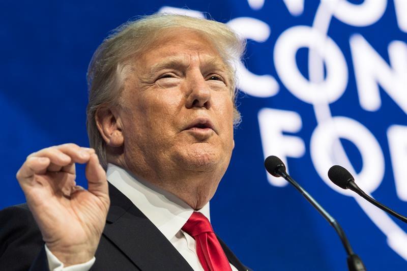 Trump ve %22injusta%22 la relación comercial entre la UE y EE.UU. .jpg