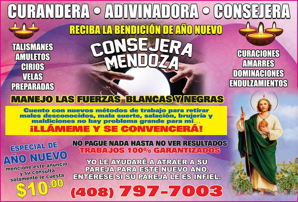 Consejera Rivera 1-2 Pag ENERO 2018.jpg