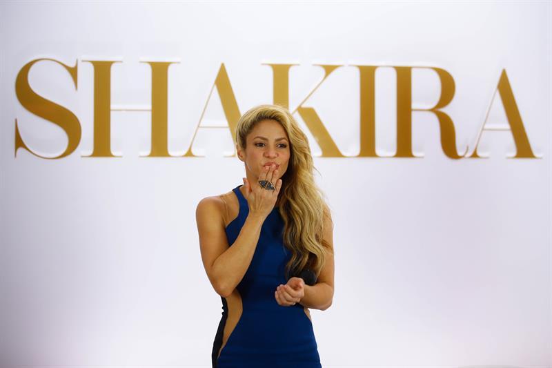 Shakira gana el Grammy al mejor álbum de música pop latina .jpg