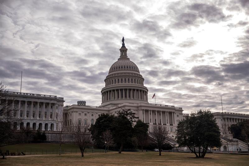 Grupo de 48 legisladores presenta un nuevo plan migratorio en el Congreso de EE.UU. .jpg