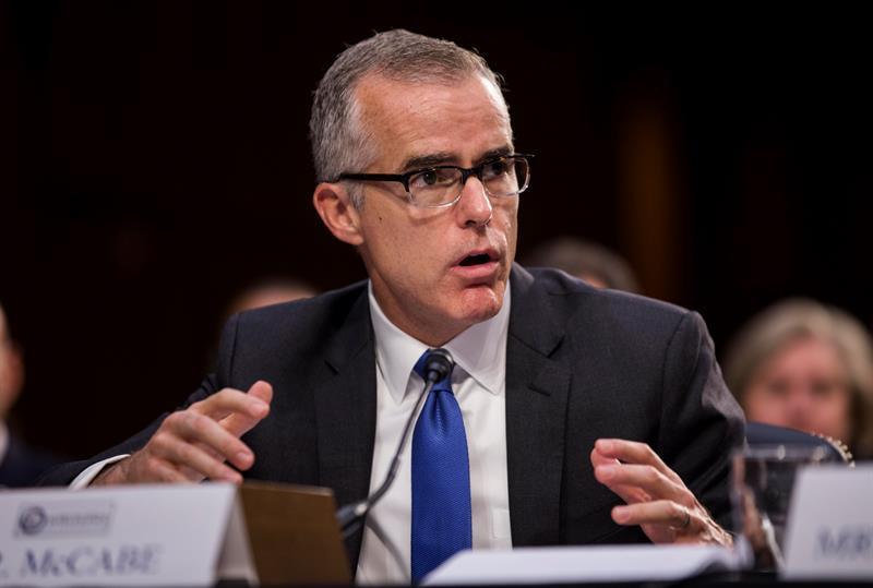 Renuncia el %22número dos%22 del FBI tras ataques de Trump 1.jpg