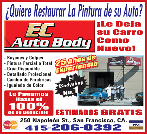 EC Autobody 1-6 Sept 2016.jpg