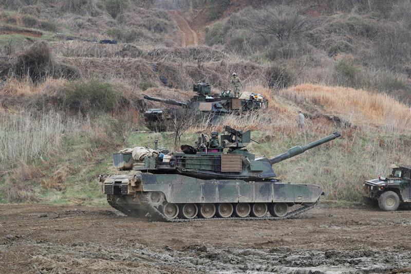 Una empresa de GPS publica datos sensibles que podrían ser de tropas de EEUU .jpg