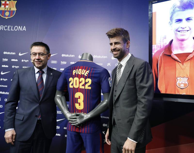 Piqué- %22Ahora mismo, es el Barça o nada%22 .jpg