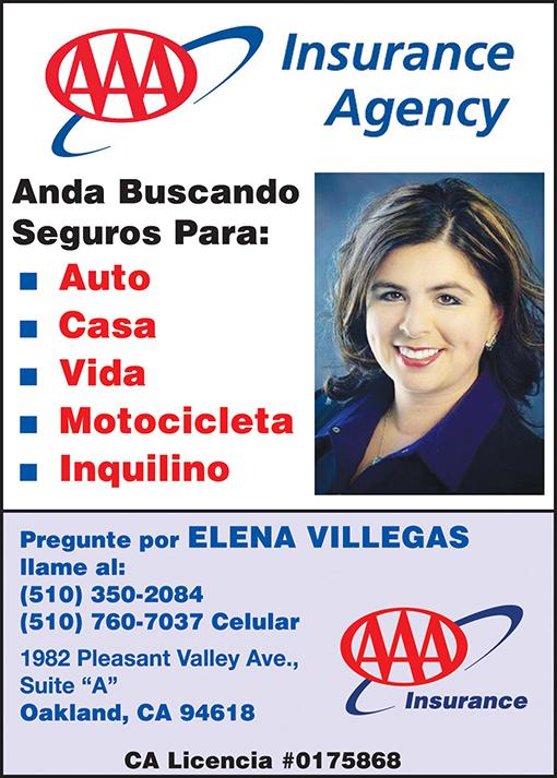 Elena Villegas 1-4 Pag JUNIO 2017.jpg