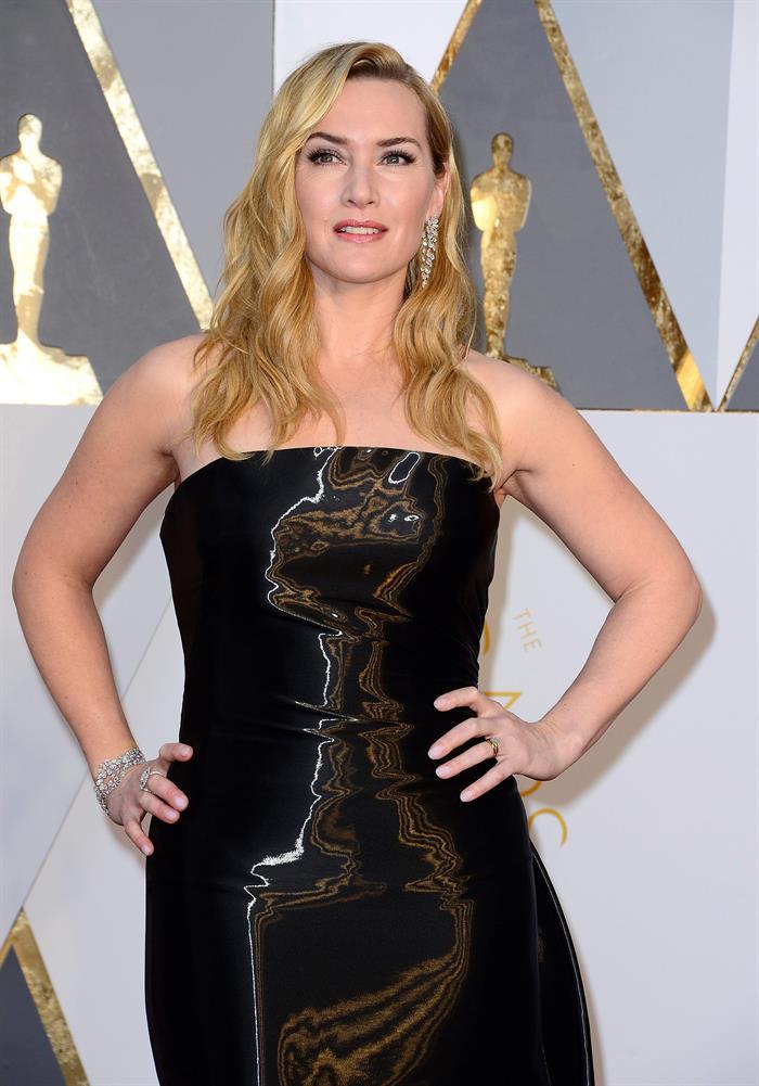 Kate Winslet lamenta las %22malas decisiones%22 de trabajar con ciertos cineastas .jpg