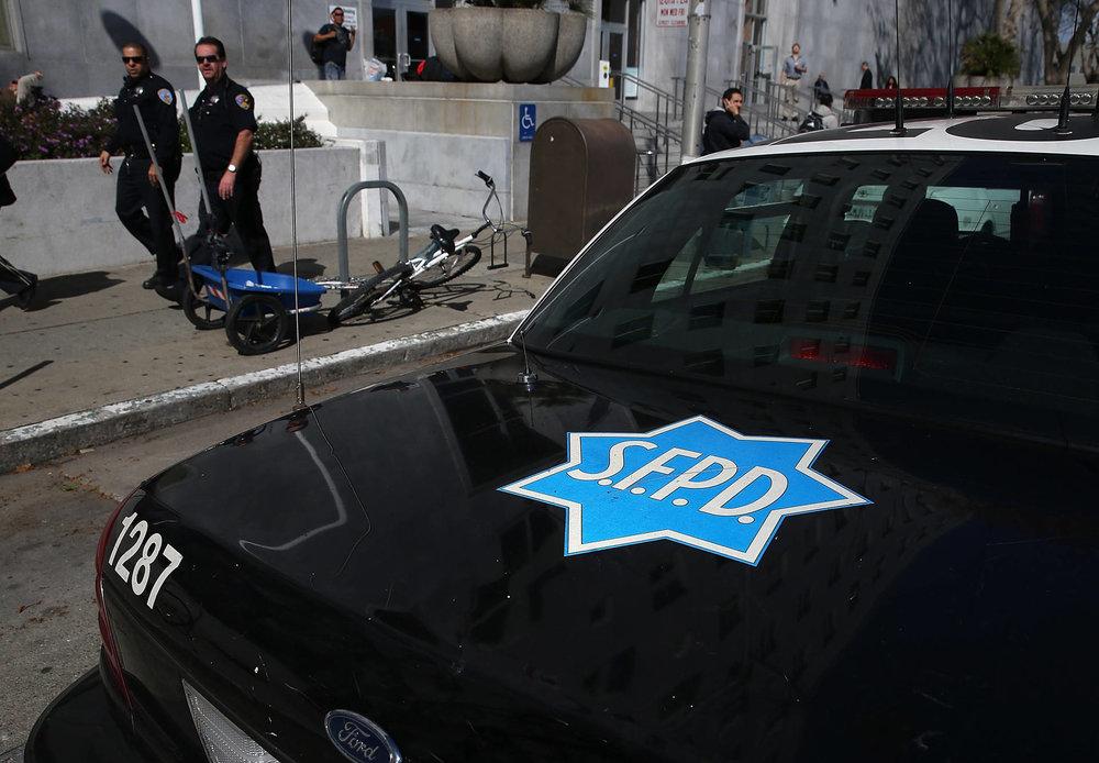 SFPD article 2.jpg