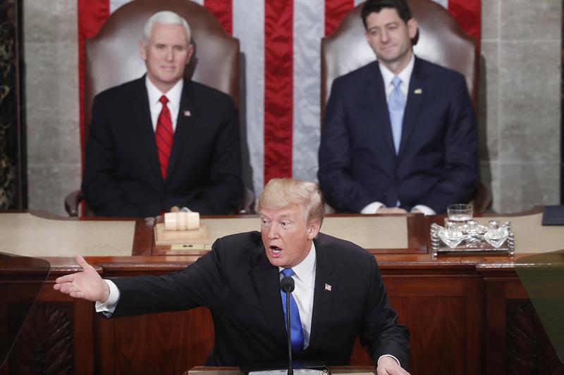 Trump aboga por %22modernizar y reconstruir%22 el arsenal nuclear de EE.UU. .jpg