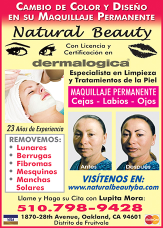 Natural Beauty 1-4 Enero 2015.jpg
