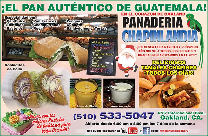 Panaderia chapilandia 1-2 Pag Glossy - diciembre 2017 - updated.jpg