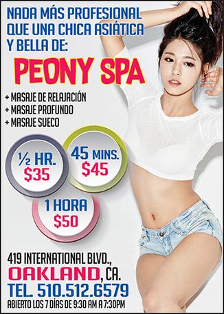 Peony Spa1-4 Pag NOV 2017.jpg