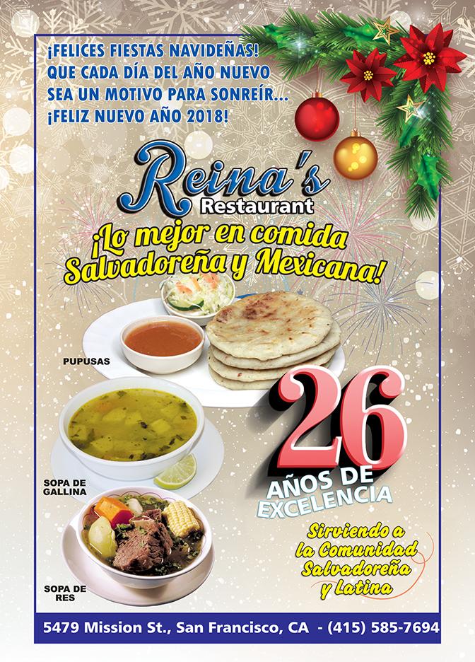 Reinas Restaurant 1 pag DIC 2017.jpg