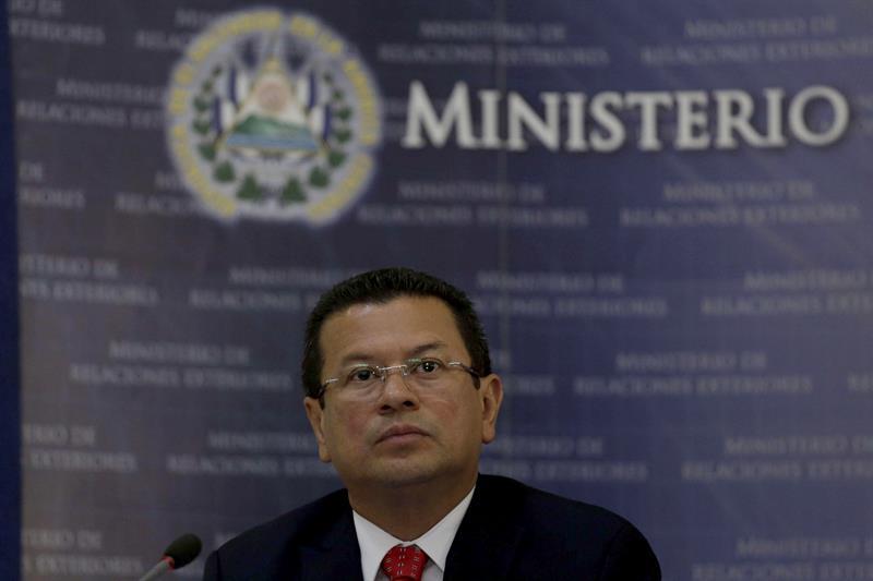 La cifra de salvadoreños reinscritos al TPS en EE.UU. alcanza los 14.500 .jpg