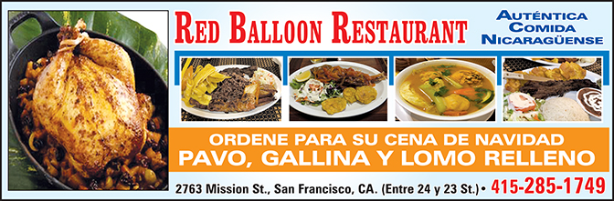 Red Baloon Rest 1-4 HORIZONTAL - DICIEMBRE 2017.jpg