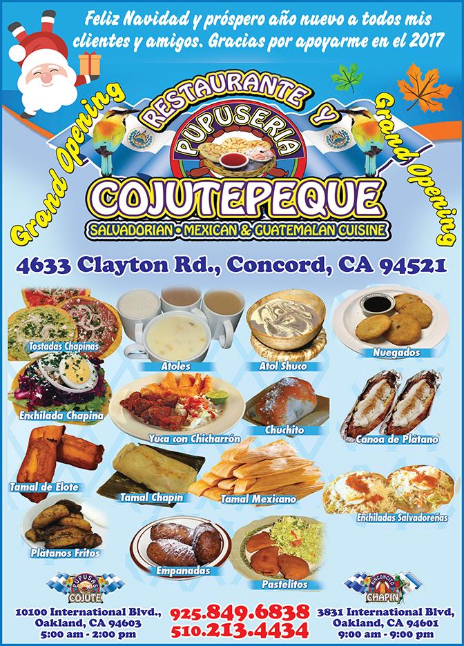 Restaurante y Pupuseria Cojutepeque 1 Pag diciembre 2017.jpg