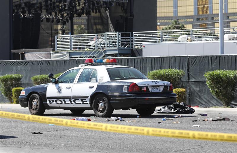 Cinco personas heridas en un tiroteo en una escuela de Los Ángeles .jpg