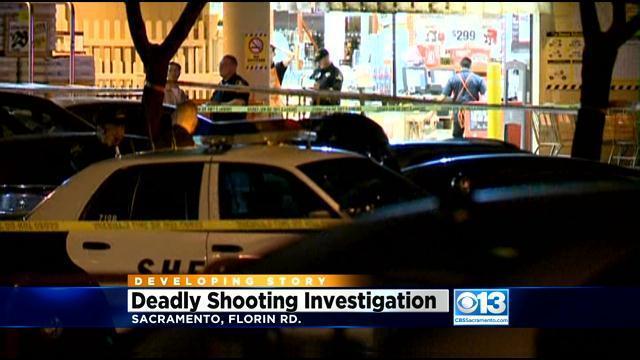 Sacramento Florin Road.jpg