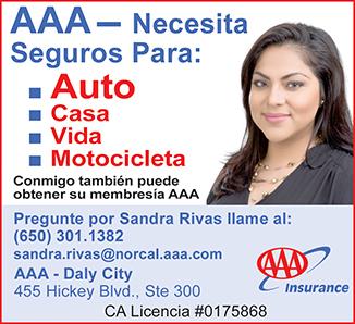 Sandra Rivas - AAA 1-6 Pag OCTUBRE 2017.jpg