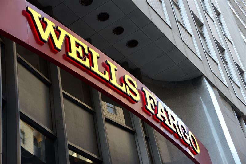 La Fed congela la expansión de Wells Fargo por %22mala conducta persistente%22 .jpg
