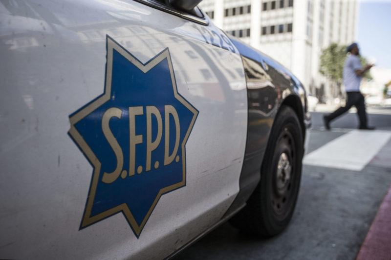 SFPD-e1500669678601.jpg