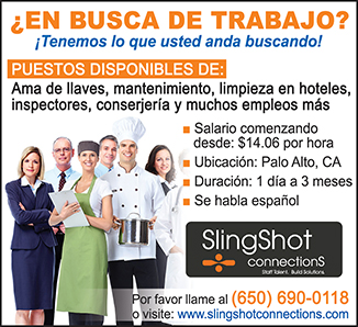SlingShot Connections 1-6 Pag JULIO 2017.jpg