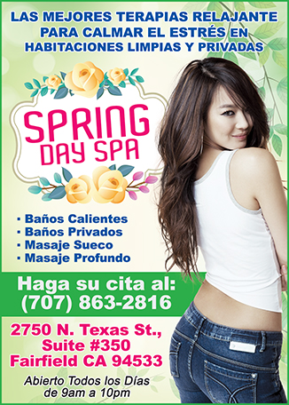 Spring Day Spa 1-4 Pag OCT2017.jpg