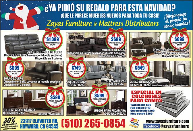Zayas Furniture 1-2 Pag DICIEMBRE 2017.jpg