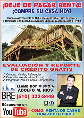 Adolfo Rios - Realtor 1-4 pag julio 2015.jpg