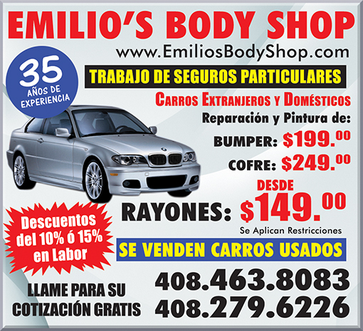 Emilios Body Shop 1-6 ENERO 2017.jpg