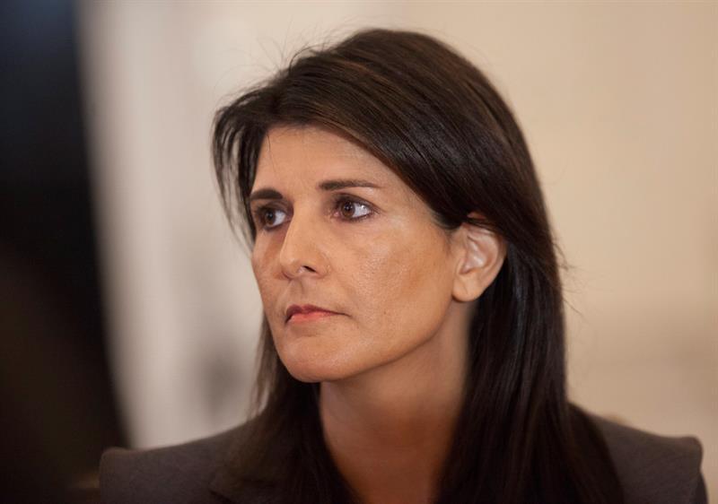 EE.UU. acusa a Siria de otro ataque químico y a Rusia de proteger al régimen .jpg