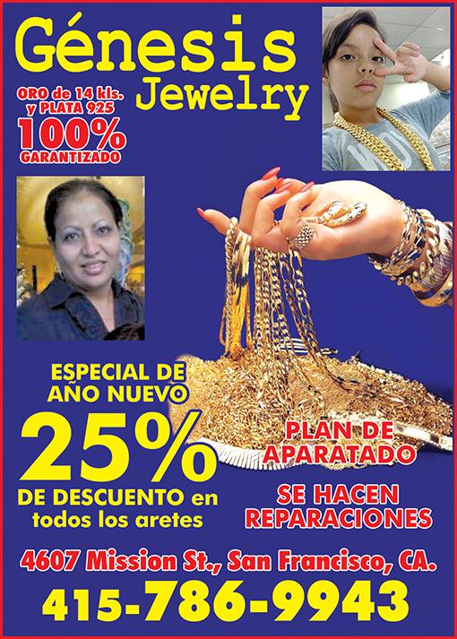 Genesis Jewelry 1-4 ENERO 2018.jpg