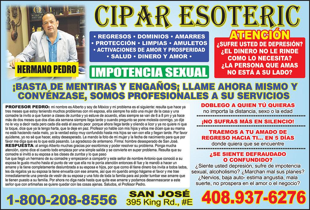 Grupo Cipar 1-2 OCTUBRE 2017 - Carta 2.jpg