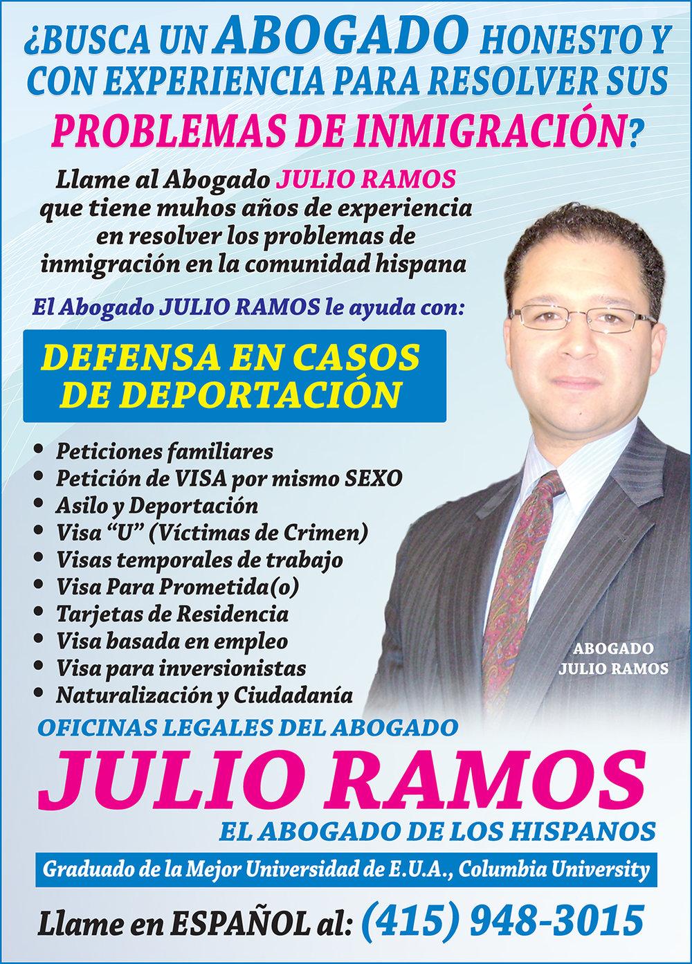 Julio Ramos 1 Pag Inmigracion NOV 2017.jpg