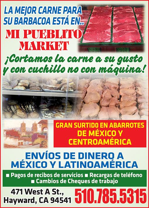 Mi Pueblito Market 1-4 Pag Marzo 2017.jpg