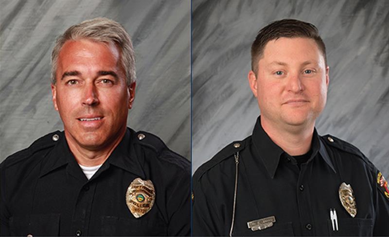 Dos policías mueren en un tiroteo en Ohio (EE.UU.) .jpg