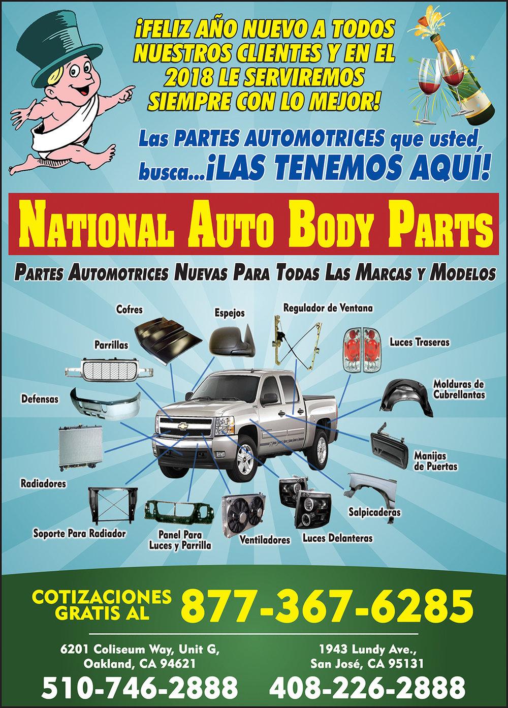 National Auto Body Parts 1 PAG ENERO 2018.jpg