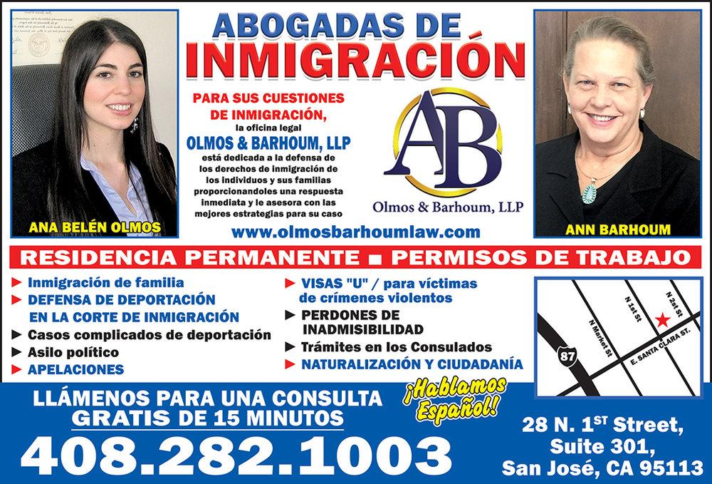 Olmos & Barhoum Inmigration Law 1-2 Pag OCT 2017.jpg