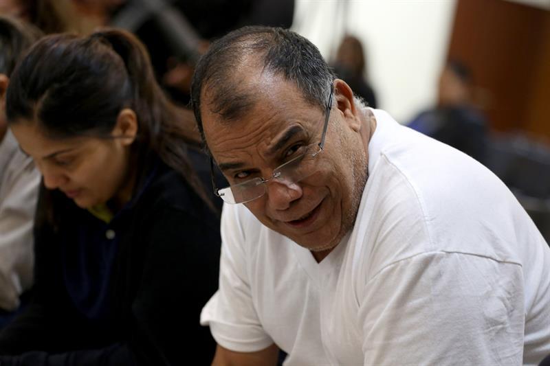 El Salvador continúa el proceso de embargo de 44 inmuebles a un supuesto capo .jpg