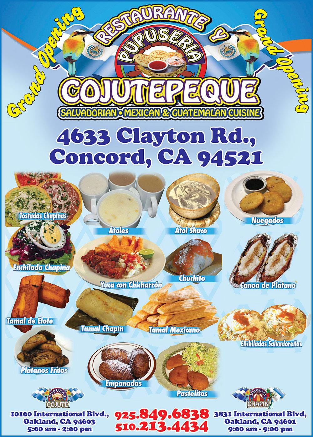 Restaurante y Pupuseria Cojutepeque 1 Pag OCTUBRE 2017.jpg