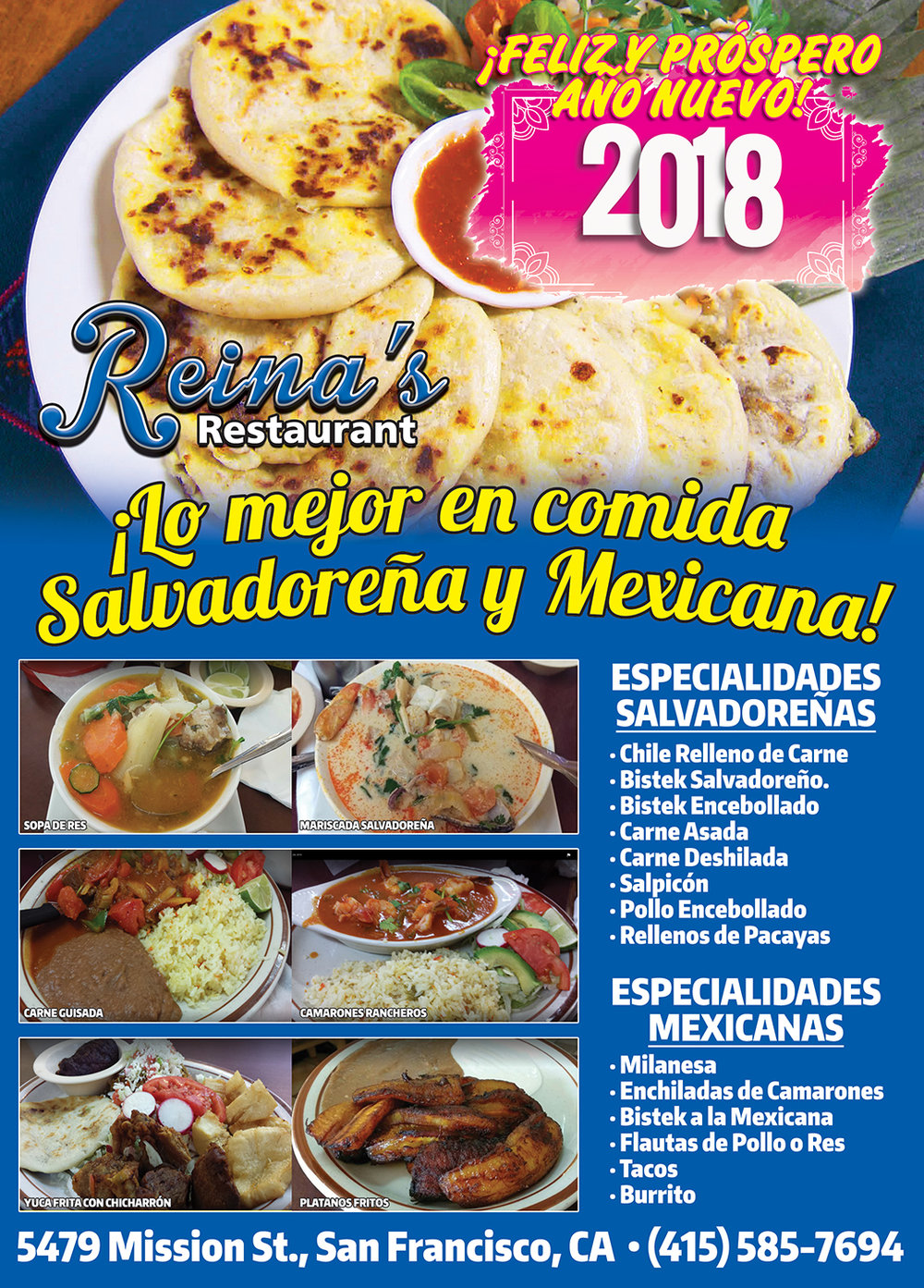 Reinas Restaurant 1 pag - ENERO 2018.jpg