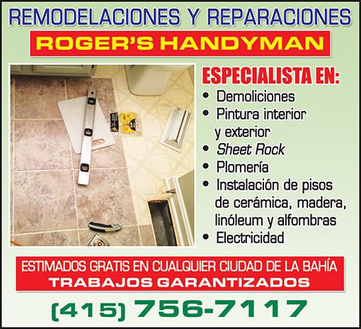 rogers handyman 1-8 Pag Sept 2015.jpg