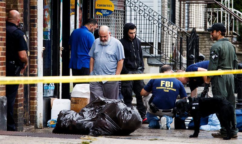 Cadena perpetua para el terrorista que colocó bombas en Nueva York en 2016 .jpg