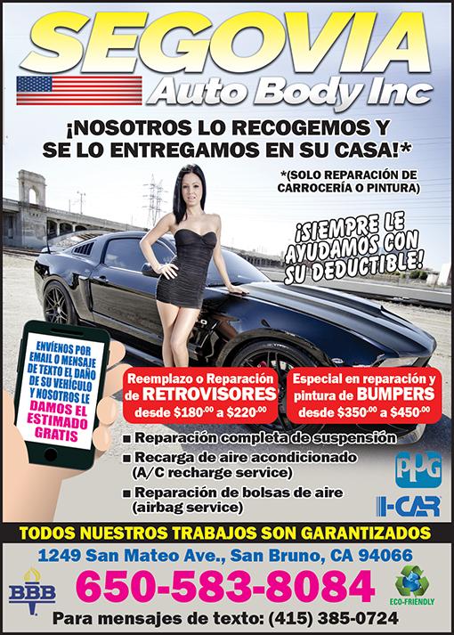Segovia Auto Body 1-4 pAG dic 2017.jpg